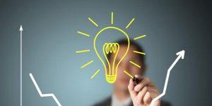 Como estimular o pensamento estratégico em 11 dicas