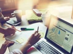 Como fazer um planejamento financeiro para 2021