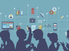 Como melhorar a comunicacao interna da empresa