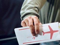 Como resgatar passagens aéreas durante a pandemia