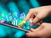 Como se comunicar melhor nos canais digitais