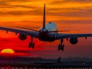 Companhias aéreas devem retomar até 80% das atividades na alta temporada