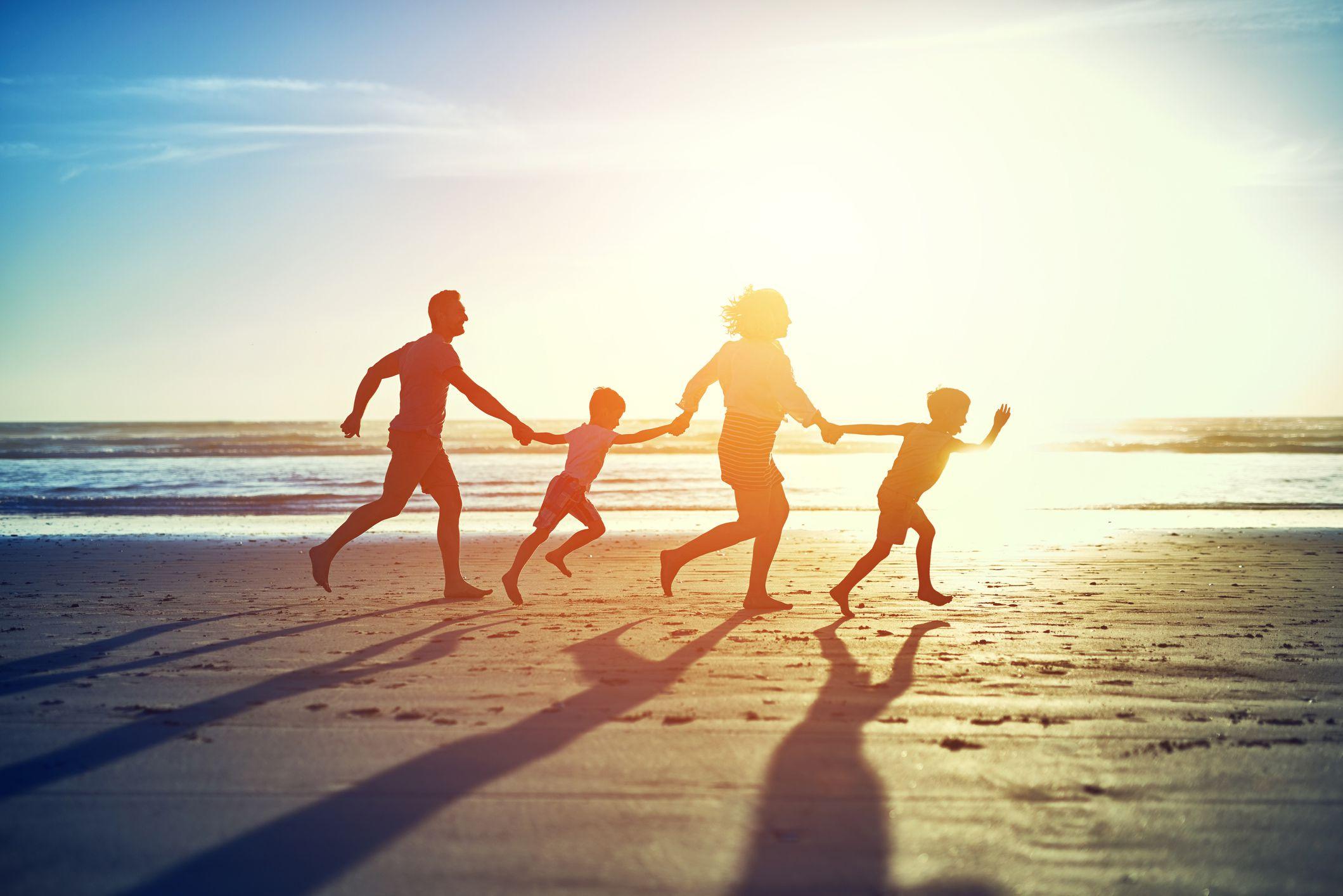 Confiança é a palavra-chave para a retomada no turismo
