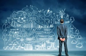 Confira dicas para os empreendedores durante pandemia