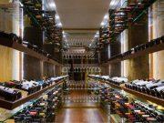 Confraria de Vinhos Toriba, em Campos do Jordão, inicia em março