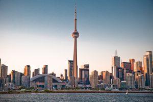Fazer intercâmbio no Canadá é uma boa escolha pois o país recebe bem estrangeiros