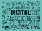 Conhecer o cliente é fundamental no marketing digital