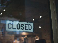 Coronavírus faz turismo perder mais de 35 mil estabelecimentos em 2020, aponta CNC
