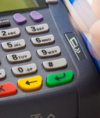 Crédito via maquininha de cartão vai beneficiar pequenos negócios