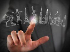 Curso de Marketing e Comunicação de Turismo