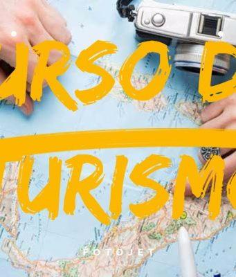 Curso de Turismo da UNG sugere roteiros de férias