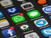 Curso do Sebrae ensina a vender pelas redes sociais