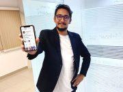 Cursos ensinam a vender pelo Instagram e WhatsApp