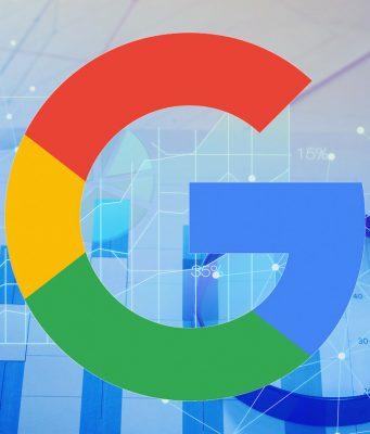 Descubra como aparecer mais no Google