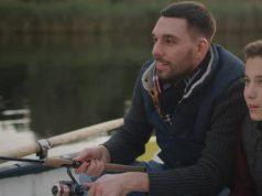 Destinos de pesca são opção de viagem no Dia dos Pais