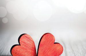 Dia dos Namorados alavanca hotelaria no eixo SP-MG