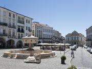 Dicas sobre o melhor de Évora, em Portugal