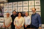 União e diversidade são os ingredientes do sucesso de Andradas