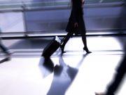 Documento do Sebrae traz orientações para turismo de negócios e eventos