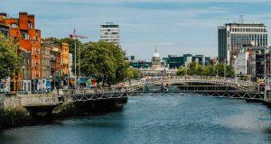 Dublin: capital dos estudantes brasileiros na Europa