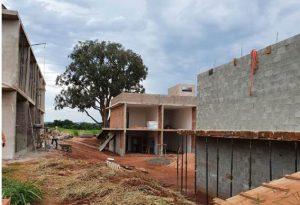 Empresários do turismo em Brotas investem R$ 27 milhões em obras