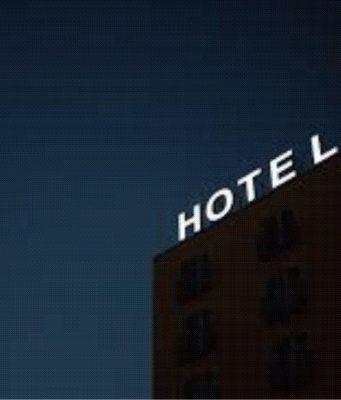 Empresários e colaboradores da hotelaria paulista pedem socorro