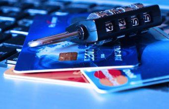 Empresa detecta fraudes com mais de 770 mil cartões de crédito desde janeiro