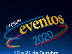 Encontro eFórum Eventos reuniu experts nacionais e internacionais