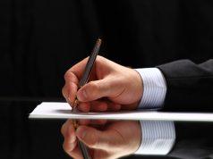 Entidades hoteleiras entregam carta ao Procon-SP