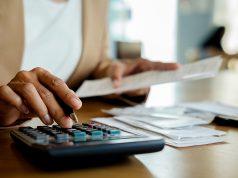 Escritório cria modelo de recuperação de crédito para empresas