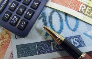Especialista orienta agentes de viagens sobre empréstimo financeiro