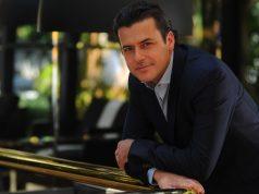 Executivo comenta as possibilidades para o setor hoteleiro
