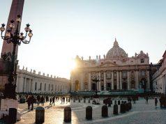Experiências culturais em intercâmbio na Itália