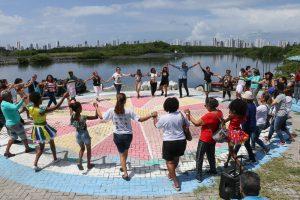 Expovivências: primeira feira de turismo criativo do Brasil