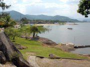 Fórum Paraná Turístico apresenta panorama do setor
