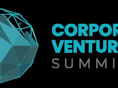 FCJ promove o maior evento sobre Inovação Corporativa do Brasil