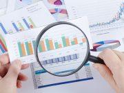 FOHB apresenta dados de ocupação e disponibilidade hoteleira
