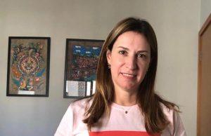 Fabiana Leite assume posição de Líder de Desenvolvimento de Negócios América do Sul da RCI