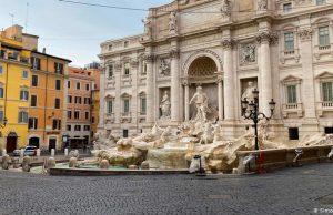 Filmes de romance na Itália para inspirar a próxima viagem