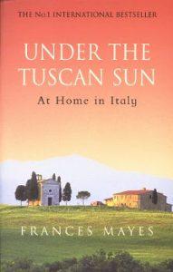 Livros de romance na Itália para inspirar a próxima viagem