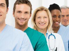 GOL oferece passagens a profissionais de saúde no combate ao covid-19
