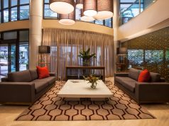 Gigante hoteleira assume gestão de hotel em São Paulo