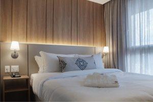 Gramado Parks inaugura hotel contemporâneo na Serra Gaúcha