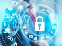 Hotéis digitais a segurança da informação na hotelaria