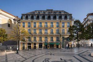 Hotéis internacionais de luxo divulgam datas de retomada