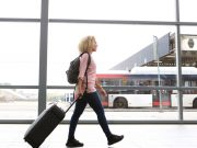 Hotel urbano fecha parceria com ClickBus