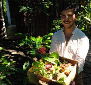 Hotel em Trancoso distribui refeições para vulneráveis