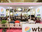 Inteligência Artificial e Liderança 4.0 estão entre os temas da WTM Latin America