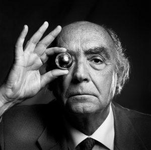 Ivan, Veríssimo e Saramago: vida e obra de um trio de ouro