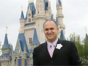 Já ouviu falar da Guestologia Disney